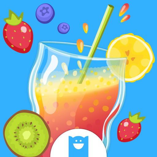 Download Smoothie Maker – Cooking Games For Android 2021