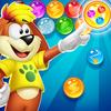 Bubble Bubble Pop! – Crazy Shooter 아이콘