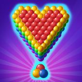 Bubble Shooter : Bear Pop! - Bubble pop games icon