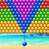 Bubble Fish Rescue ikona