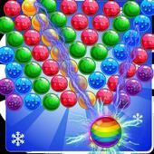 Bubble Shooter Match 3 icon