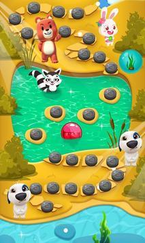 Bubble Shooter Match 3 screenshot 2