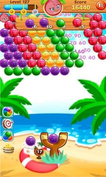 Bubble Shooter Match 3 screenshot 3