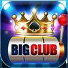 Big.club - Cổng Game Quốc Tế 5* simgesi