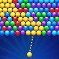Bubble Shooter - Süchtig machendes Bubble Pop