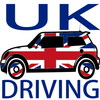 Driving Theory Test UK 2019 simgesi