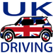 Driving Theory Test UK 2019