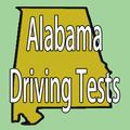 Alabama Driving Test