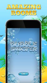 Bubble Shooter - Match 3 Game poster