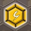 RUNExRUNE icon