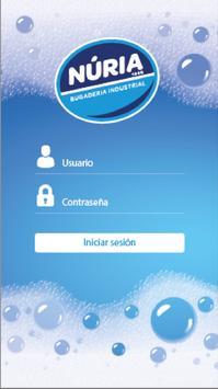 Bugaderia Núria screenshot 1