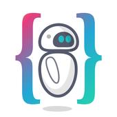 Kodlama иконка