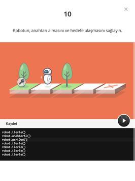 Kodlama скриншот 11