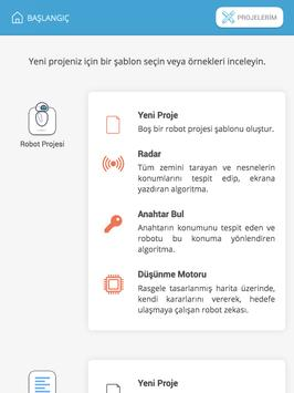 Kodlama скриншот 14