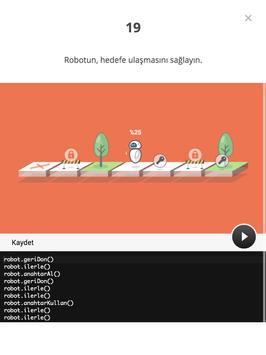 Kodlama скриншот 15