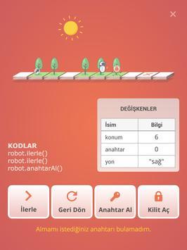 Kodlama скриншот 16
