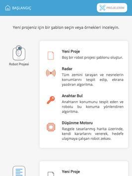 Kodlama скриншот 22