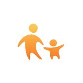 Çocuklar için programlama 圖標