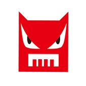 Bugs Go icon