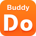 BuddyDo - all-in-1 nonprofit admin & collaboration