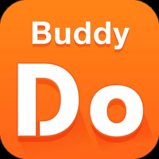 BuddyDo - all-in-1 nonprofit admin & collaboration