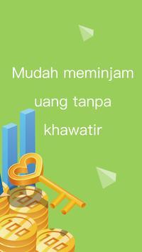 Buddha Meminjam Uang screenshot 3