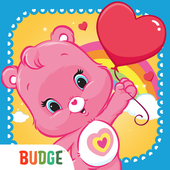 Care Bears icon