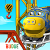 Chuggington Ready to Build-icoon