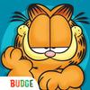 《Garfield的富贵生活》游戏!(Garfield) 图标