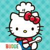APK A pranzo con Hello Kitty