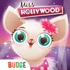 Miss Hollywood: luces, cámara, ¡moda! icono