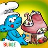 The Smurfs Bakery biểu tượng
