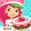 Strawberry Shortcake Bake Shop ikon