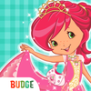 Strawberry Shortcake Card Maker Dress Up ikona