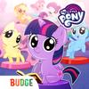 My Little Pony Pocket Ponies-icoon