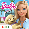 Barbie Dreamhouse Adventures أيقونة