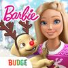 Barbie Dreamhouse Adventures アイコン