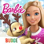Barbie Dreamhouse Adventures icône