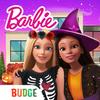 Barbie Dreamhouse Adventures simgesi