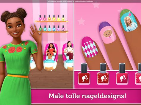 Barbie Dreamhouse Adventures Screenshot 3