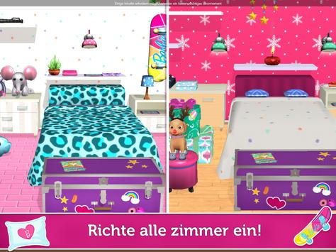 Barbie Dreamhouse Adventures Screenshot 9