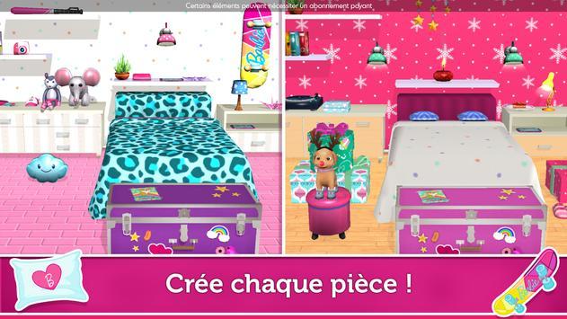Barbie Dreamhouse Adventures capture d'écran 2