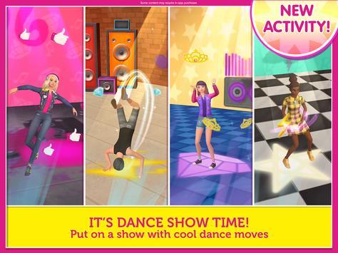 Barbie Dreamhouse Adventures screenshot 16