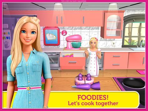 Barbie Dreamhouse Adventures9