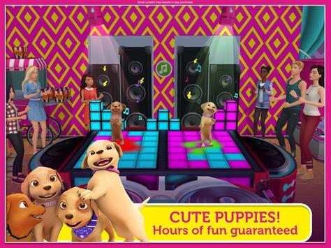 Barbie Dreamhouse Adventures スクリーンショット 13