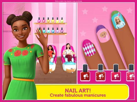 Barbie Dreamhouse Adventures13