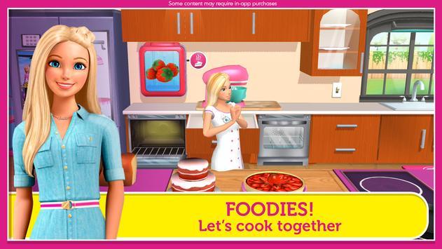 Barbie Dreamhouse Adventures1