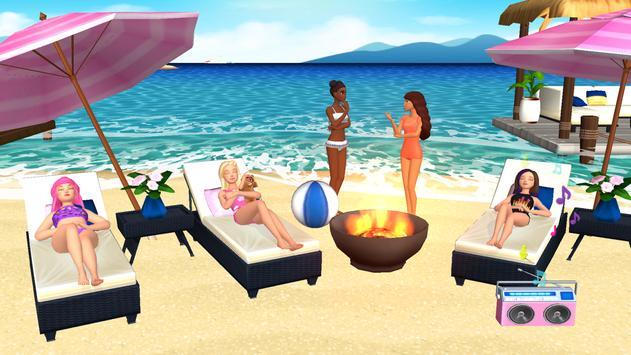 Barbie Dreamhouse Adventures screenshot 23