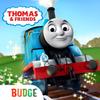 Thomas & Friends: Magical Tracks biểu tượng
