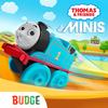 Thomas & Friends Minis आइकन